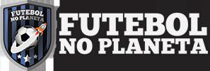 Futebol no Planeta