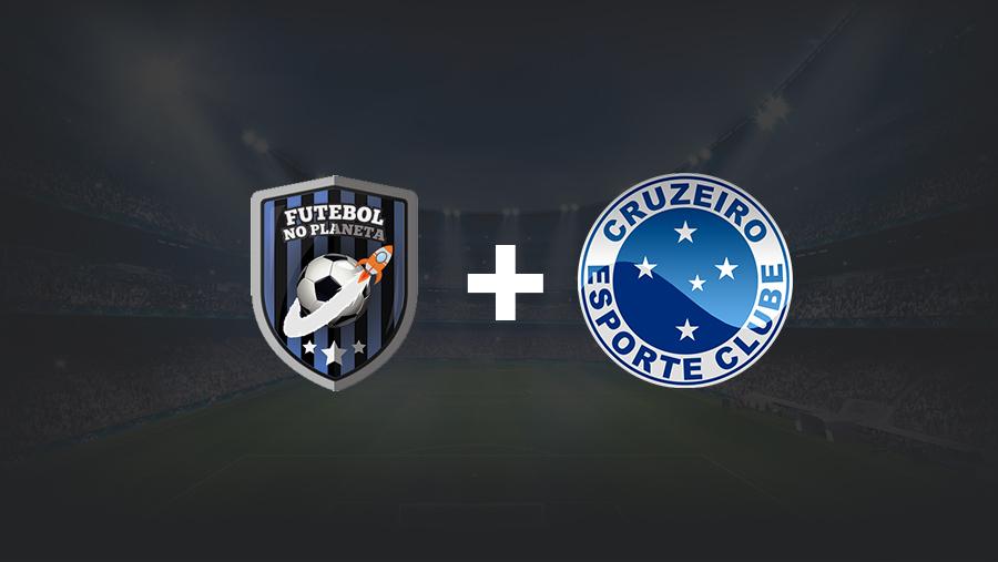21---Cruzeiro