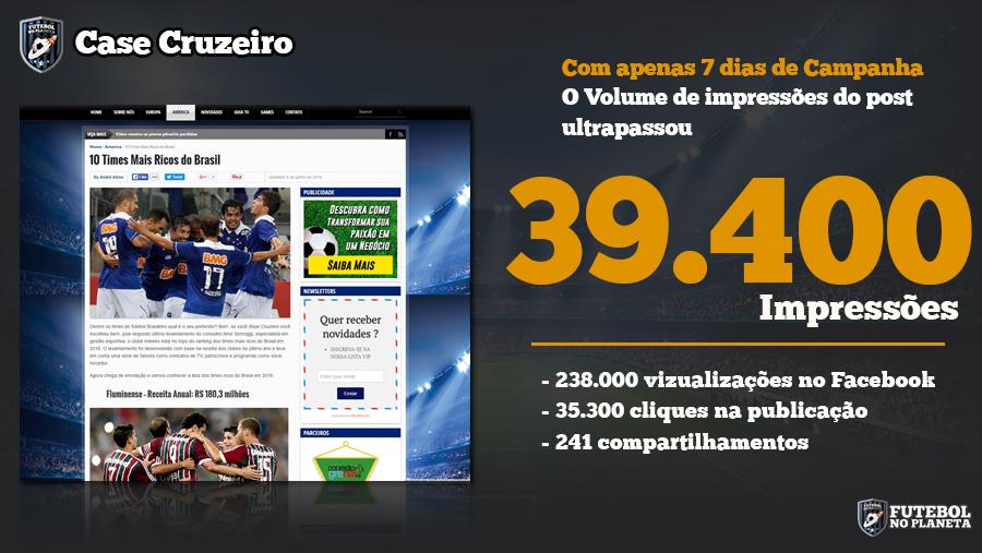 23---Cruzeiro