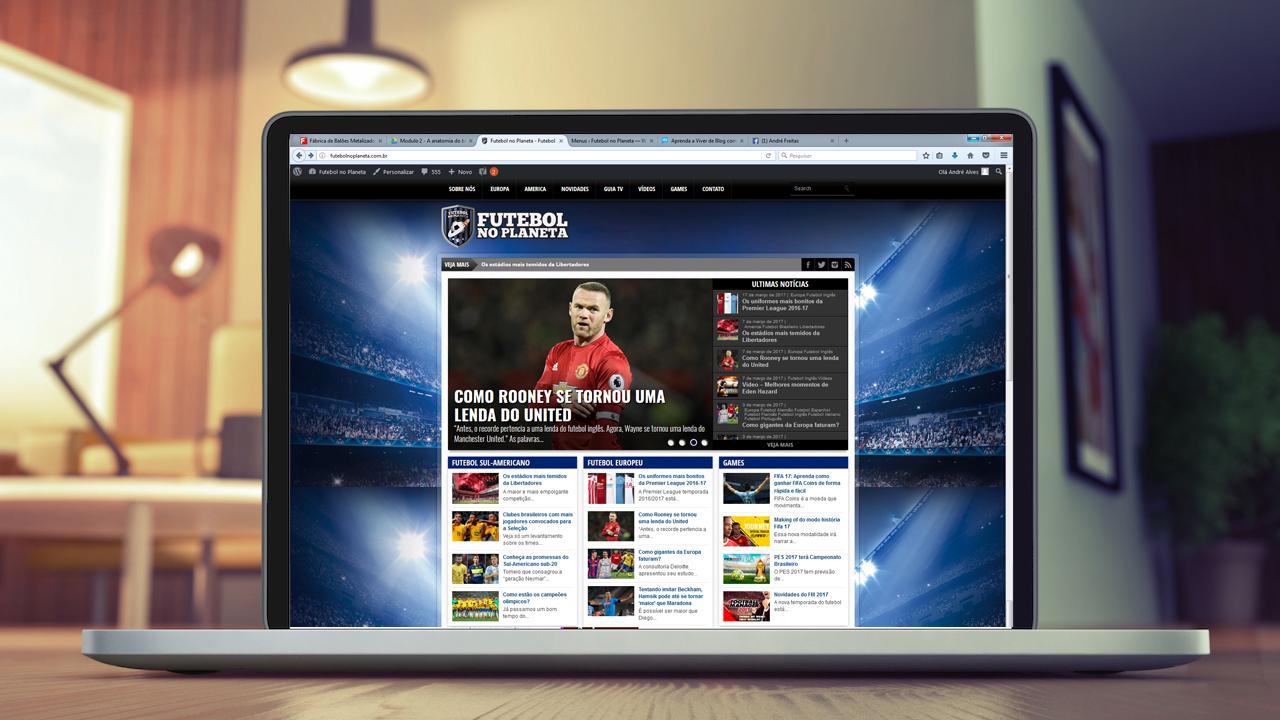 site-futebol-no-planeta