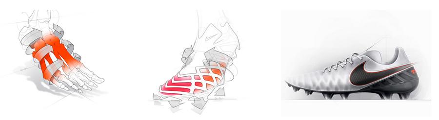 Nike-tiempo-6-prototipo
