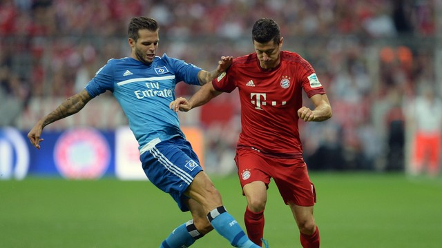 hamburgo-Bayern_de_Munique-futebol_alemao-campeonato-alemao-bundesliga