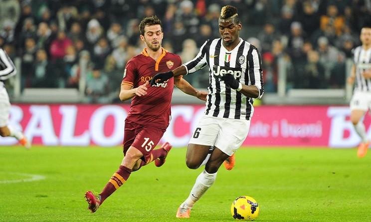 juventus-roma-campeonato_italiano-futebol_italiano-serie_a