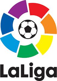 la-liga-campeonato-espanhol-futebol