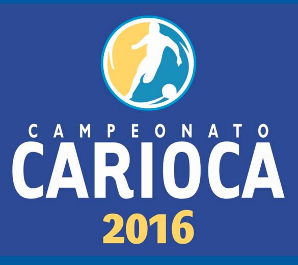 campeonato_carioca-futebol_carioca-futebol-brasileiro