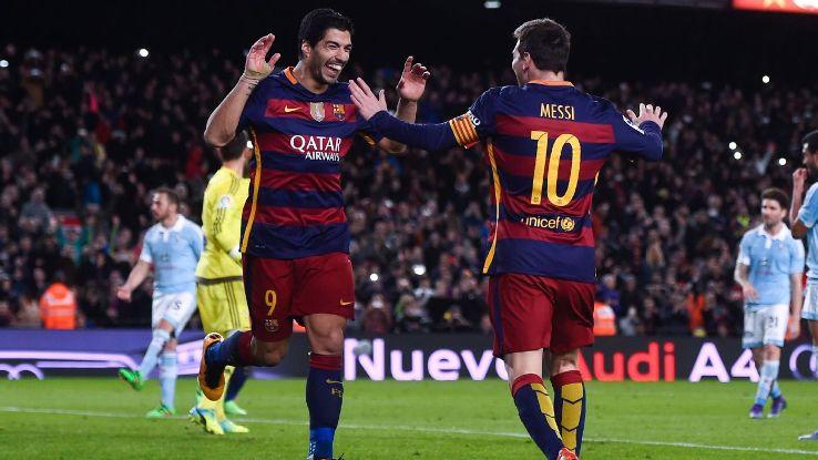 lionel_messi-neymar-Luis_suarez-barcelona-futebol_espanhol-campeonato_espanhol-la_liga-1