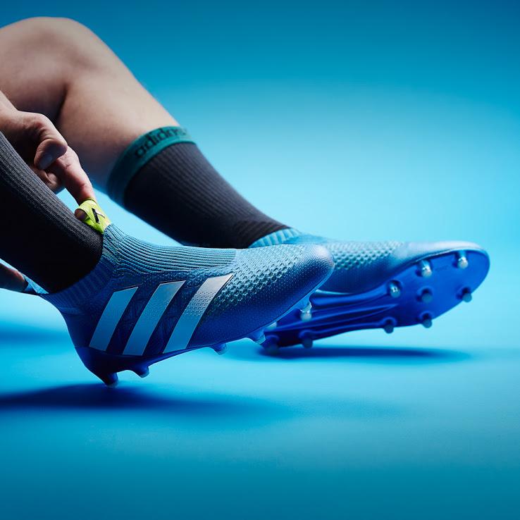 adidas-chuteira_adidas-Adidas_Ace_2016_PureControl-chuteira_sem_cadarco-6