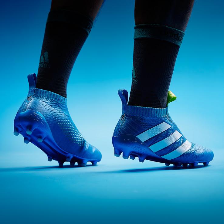 adidas-chuteira_adidas-Adidas_Ace_2016_PureControl-chuteira_sem_cadarco-7