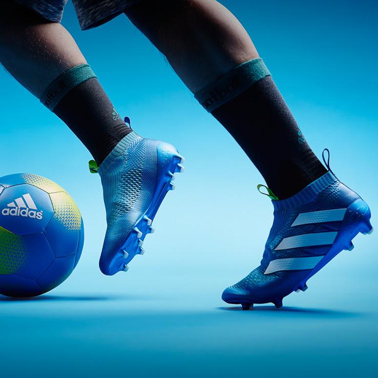 adidas-chuteira_adidas-Adidas_Ace_2016_PureControl-chuteira_sem_cadarco-8