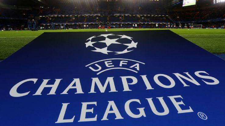 O West Ham traçou uma meta final para chegar na Liga dos Campeões.