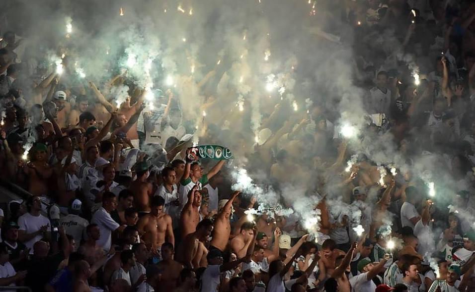 Palmeiras-bipolar-torcedores_do_palmeiras