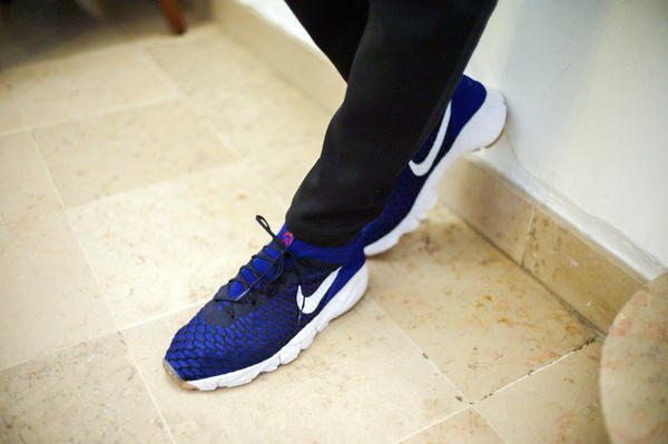 SU16_Nike_FC_Matuidi_6_native_600