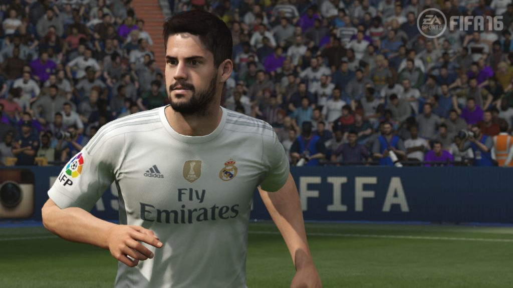 fifa_16-games