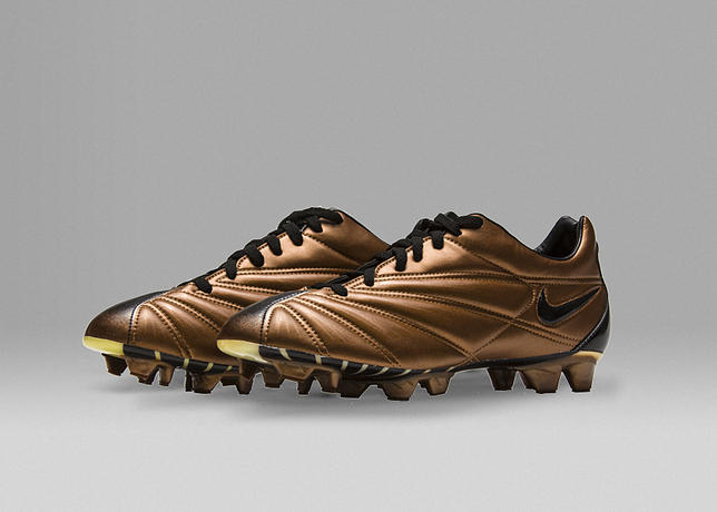 2000-NIKE-MATCH-MERCURIAL_55838