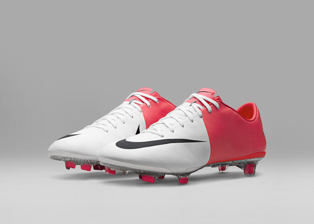 2012_Nike_Mercurial_Vapor_VIII_55735