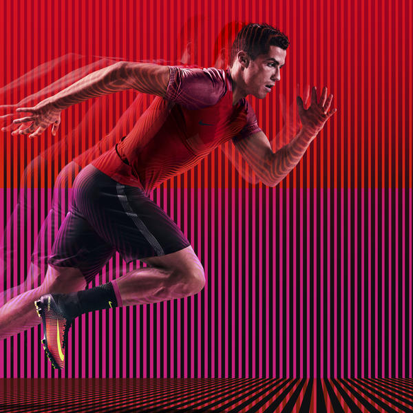 FA16_FB_Mercurial_Ronaldo_Action_2_Shorts_1x1v2_native_600