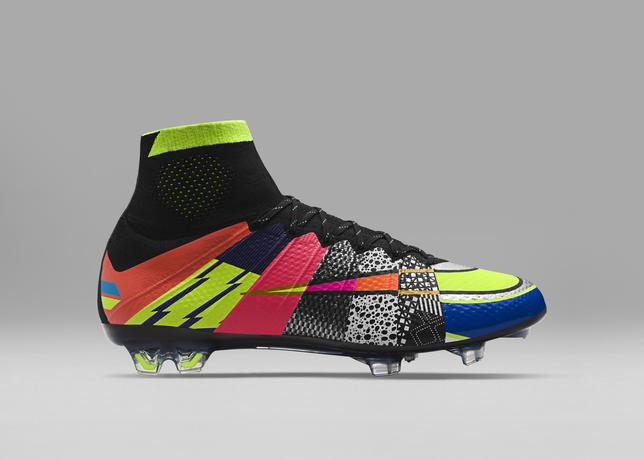 SU16_FB_WHAT_THE_MERC_MERCURIAL_SUPERFLY_FG_835363_007_A_51269