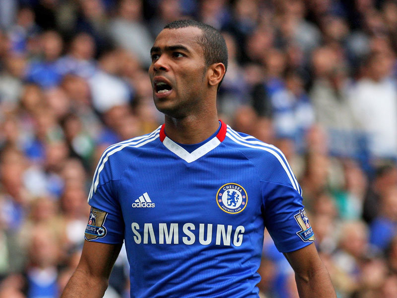 ashley-cole-chelsea