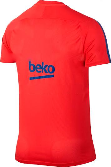 camisa_de_treino_barcelona-2