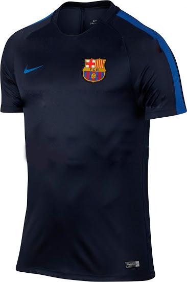 camisa_de_treino_barcelona-3