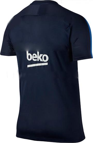 camisa_de_treino_barcelona-4