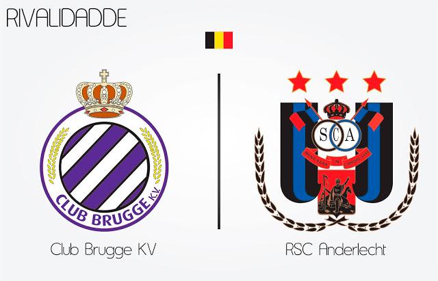 clube_brugge-anderletch