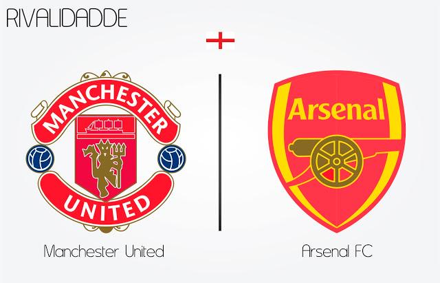 manchester_united-arsenal