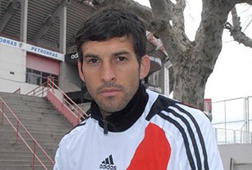 quiroga-sporting