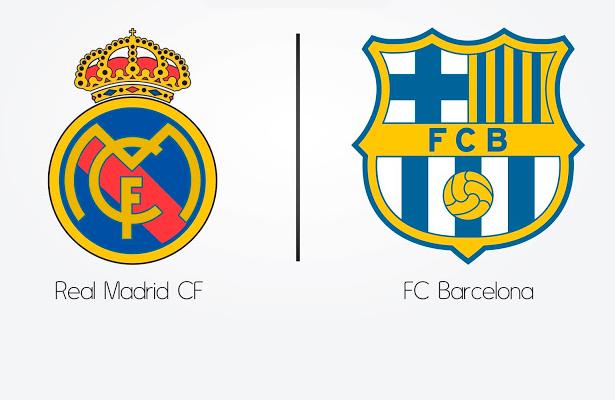real_madrid-barcelona-capa