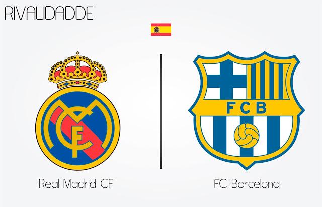 real_madrid-barcelona