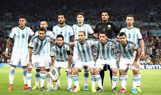 selecao_argentina