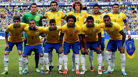 selecao_brasileira-brasil