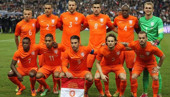 selecao_holandesa-holanda