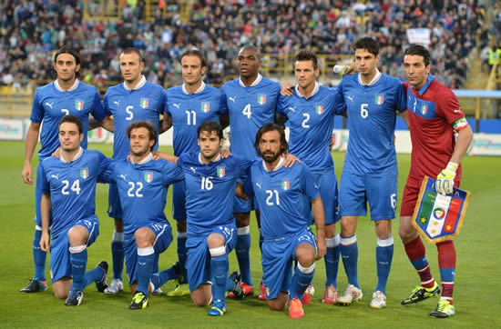 selecao_italiana-italia