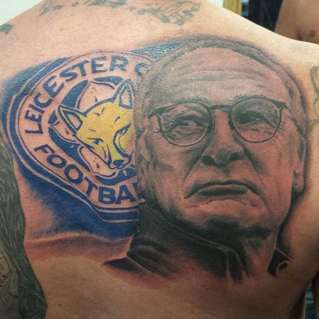 tatuagem-Leicester-2