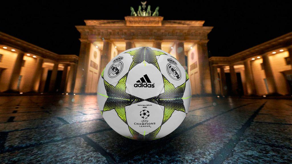 Bola-Champions-League-Berlim