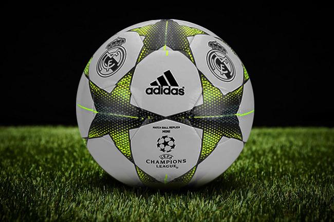 adidas-Finale-Wembley-2013