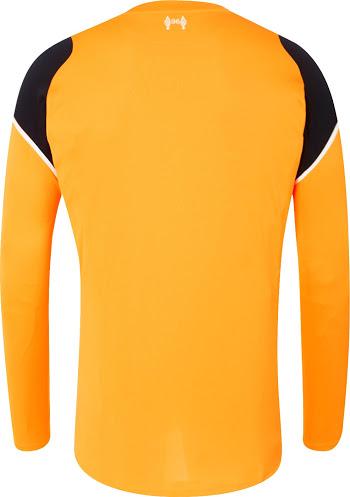 camisa-de-goleiro-liverpool-2016-2017-1