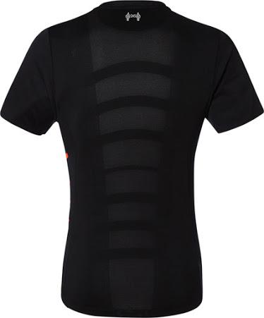 camisa-liverpool-2016-2017-2