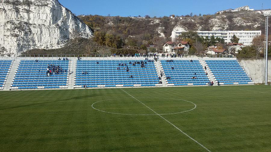Balchik_Stadium