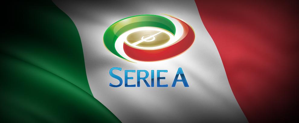 Serie-A1