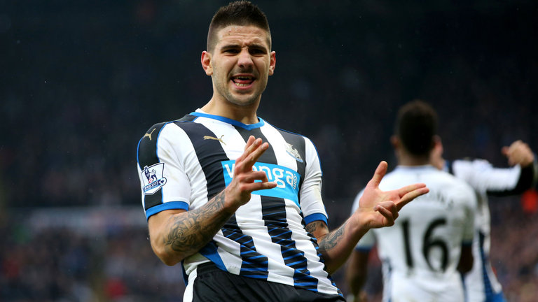 aleksandar-mitrovic-premier-league-newcastle