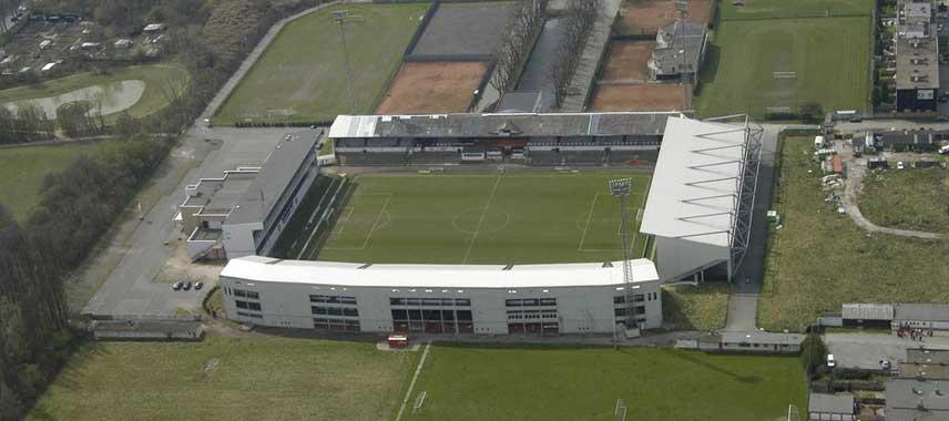 estadio-Bosuilstadion