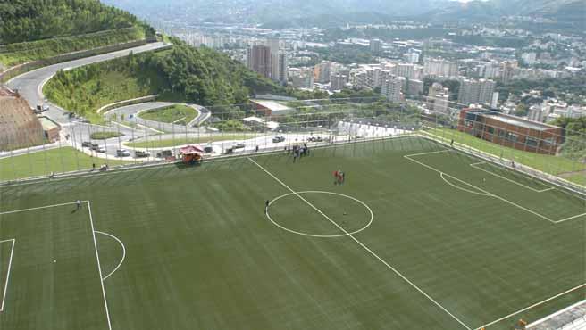 estadio-Cocodrilos-Sports-Park