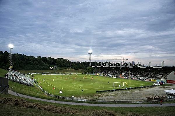 estadio-Hohe-Warte