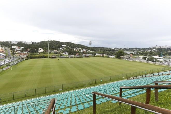 estadio-Janguito-Malucelli