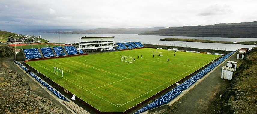 estadio-Svangaskard