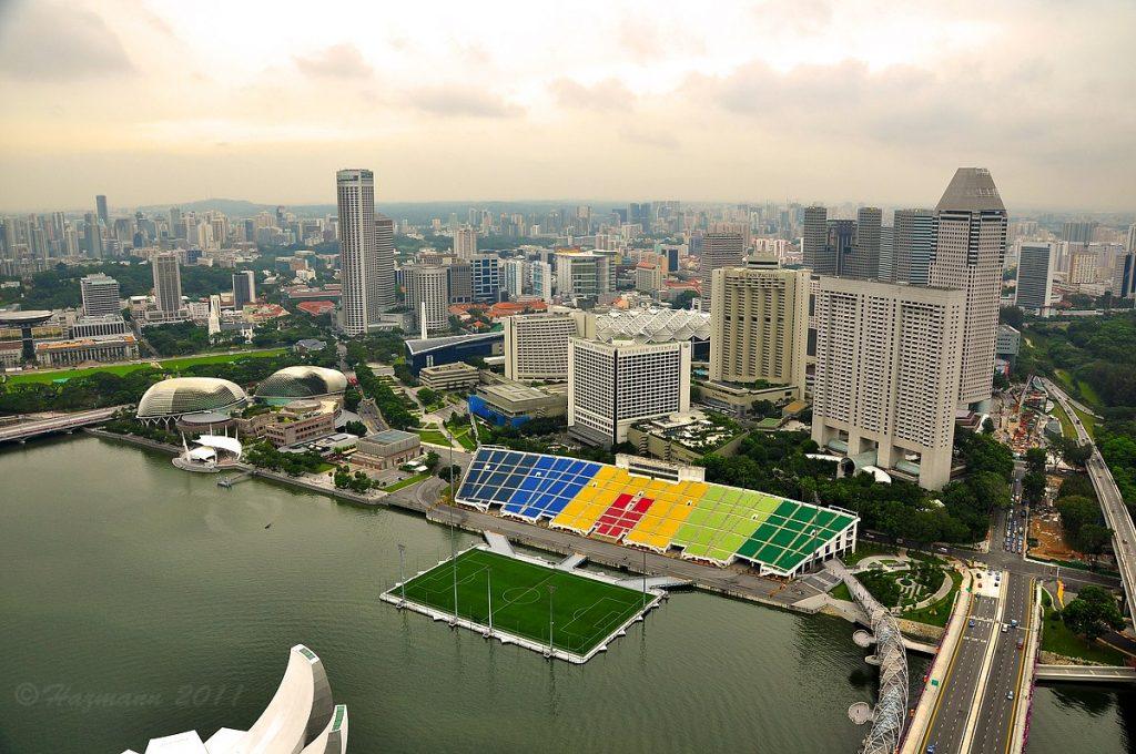 estadio-marina-bay