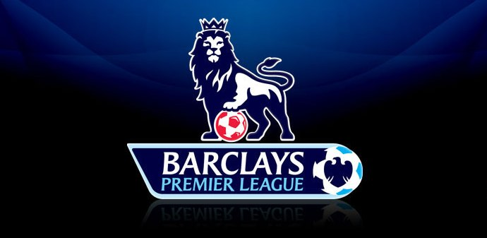 image_barclays_premier_league