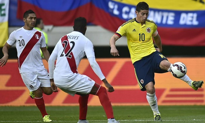 james-rodrigues-colombia
